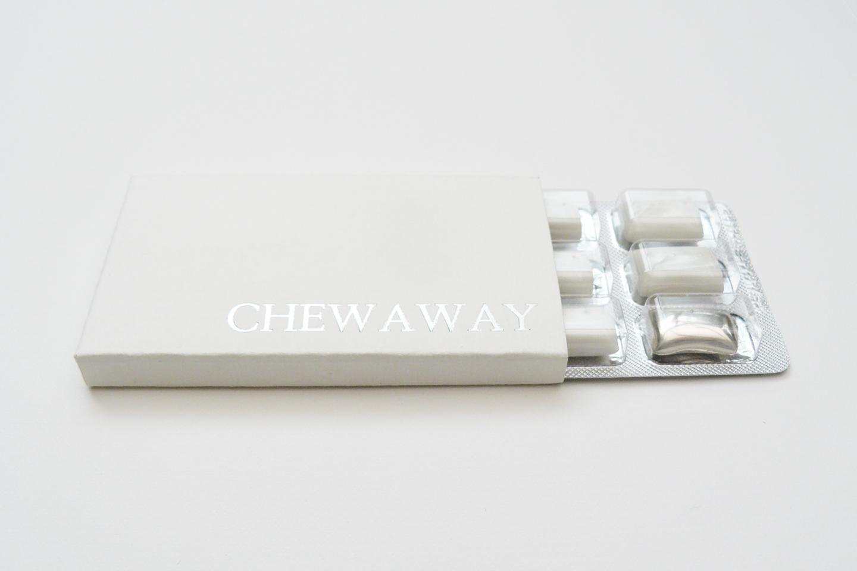 chewaway_2