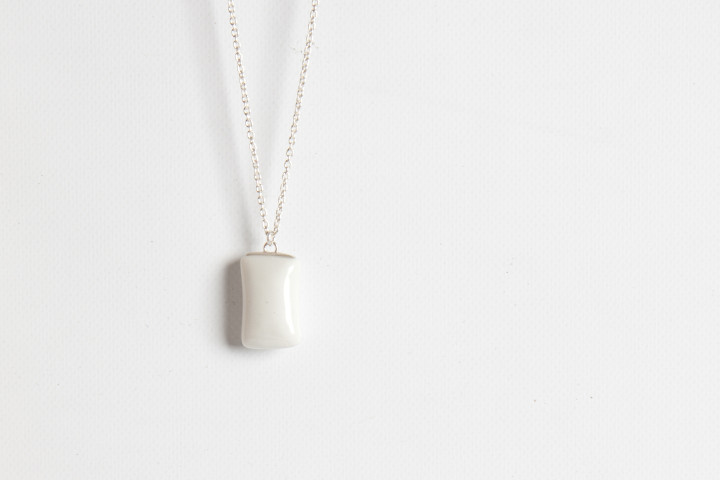 chewaway_necklace